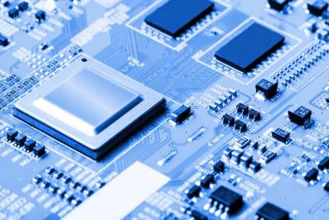 三星Exynos1080芯片的性能表现如何?