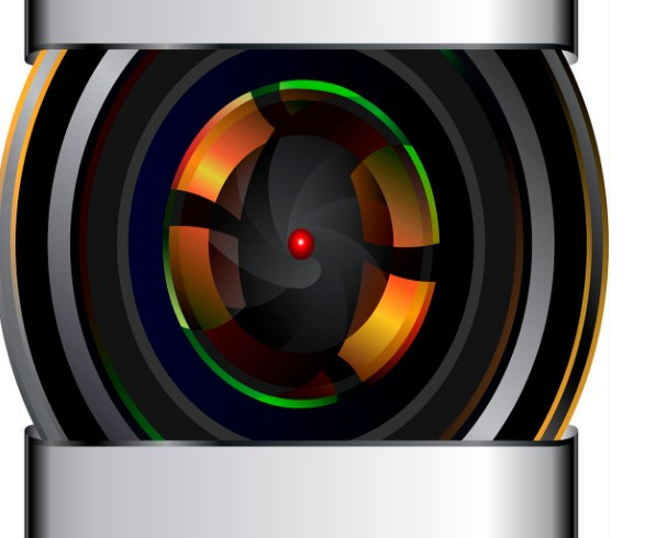 未来智能手机摄像头将如何发展?