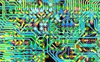 PCB設計中常見的8大誤區