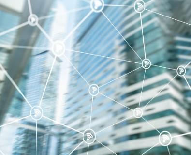 中国电信加强阿里巴巴年度大促活动的通信网络安全支撑工作