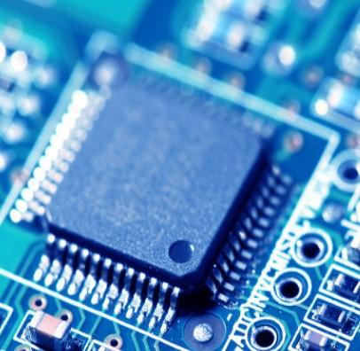 利扬芯片公司已累计研发33大类芯片测试解决方案