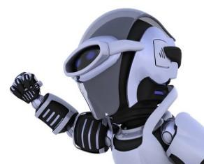 石头扫地机器人T7 Pro具备视觉避障功能系统