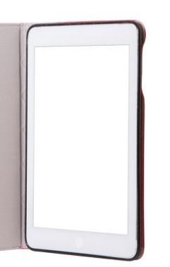 立讯精密的最新iPhone12 mini生产情况...