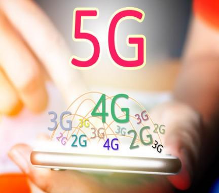 5G手机的设计核心是什么?