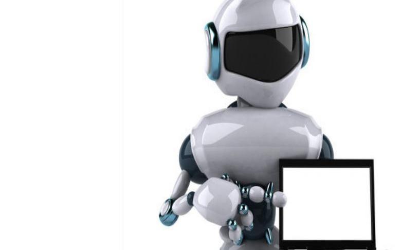 工业机器人需求自3月以来持续复苏,机器人都去哪儿...