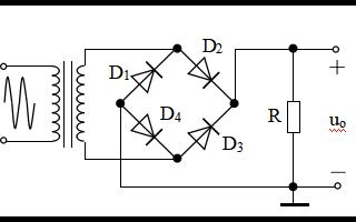 电子电路基础课程的课后习题和答案