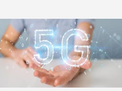 """厚植5G""""沃""""土,5G Capital联合创新"""