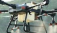 无人机在农业领域使用范围越来越广,农机产品走向细...