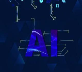 阿丘科技持续领跑国内工业AI视觉市场