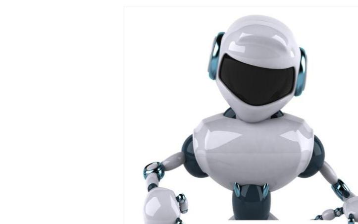 新松 迪卡侬智能盘点机器人交付仪式举办成功:共交付66台