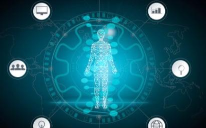绿米发布Aqara高精度人体传感器 支持Appl...