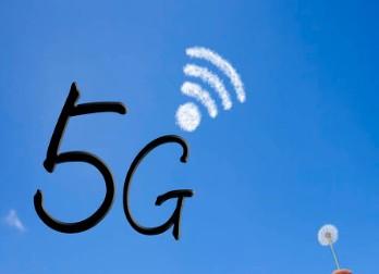 中国电信联合深圳市公安局推出首个5G SA网络切...