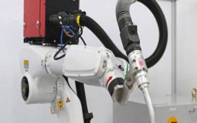 机器人效率待考验,新技术仍然需要人性化