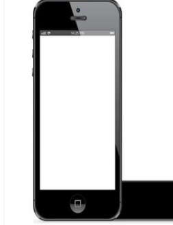 iPhone13 Pro概念图:后置四颗摄像头