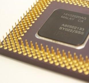 苹果正式发布了搭载 M1 芯片新款 Mac mi...