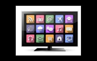 OPPO能否成功入局智能电视行业?
