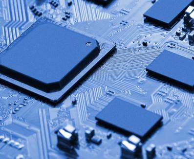 企业应如何把握半导体技术变化的趋势?