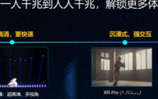 5G网络能力持续演进,北京联通与华为携手探索