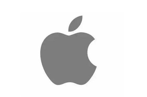 苹果官网停售Intel版MacBook Air
