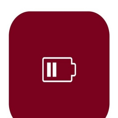 iPhone13系列或将改用电池软板设计?