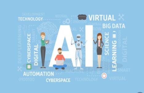 地方政府是如何采用机器学习与AI等技术的?