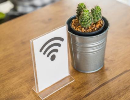 Intel发布首款Wi-Fi 6E无线网卡,支持6GHz频段