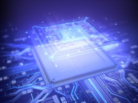 国产芯片制造为何跟不上芯片设计的脚步?