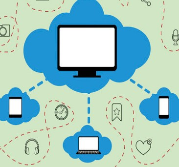 如何看待中国联通的2G退网?