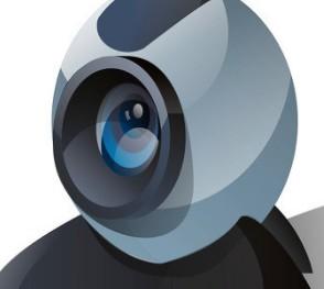 中兴A20成为全球首款搭载屏下摄像头的手机