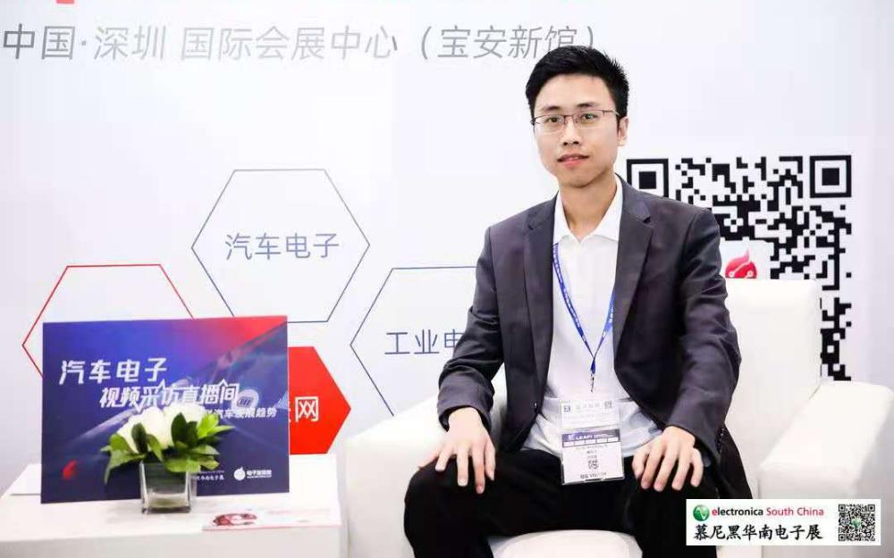 扬兴科技专访:晶振市场规模将突破千亿级,中国需加大原材料及技术人员投入