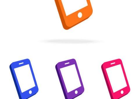 首批iPhone12 min正式开售
