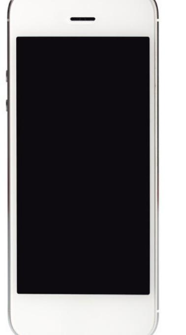 为何巴西的iPhone12售价世界最贵?