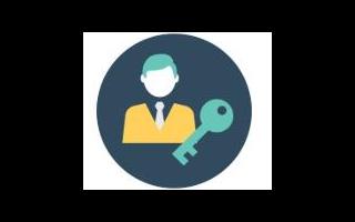 Yubico即將發布帶有生物識別功能的安全密鑰