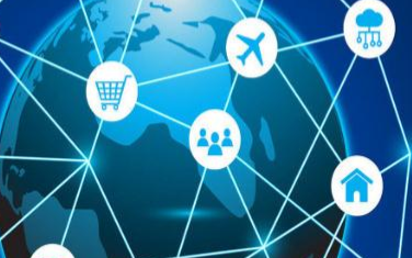 5G+IoT趋势下,通信云赛道的商业价值将进一步...