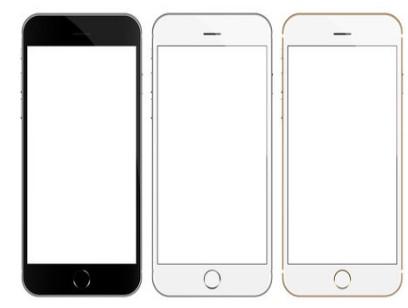 為什麼說選iPhone不如選筆記本?