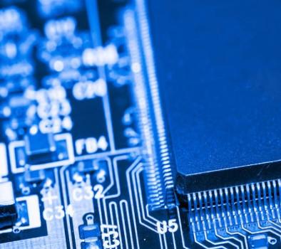 国产芯片或将迎来史诗级突破?