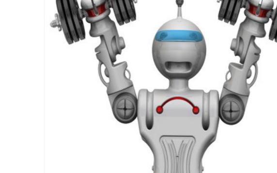 软银打算将机器人制造商波士顿动力公司出售给现代汽...