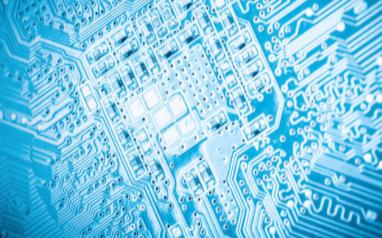 高频核心板设计的技巧有哪些
