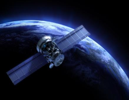 马斯克的SpaceX星链计划能否带来改变?