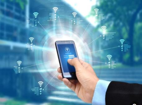美国构建无线军事通信网络,扩大信号覆盖范围