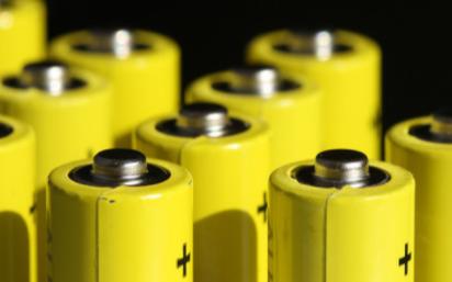 如何提高储能电池管理系统可靠性