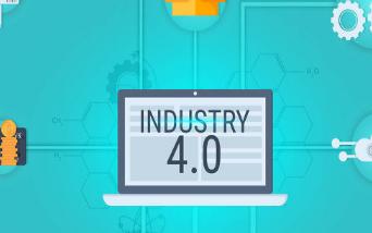 工業物聯網相較于傳統工業自動化的特點