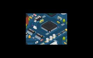 国际半导体设备公司排名