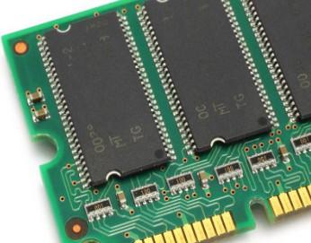 半导体分立器件行业的技术水平和特点分析