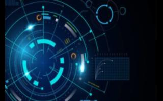 智能化浪潮:積極邁向物聯網轉型 逐鹿產業智能化
