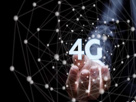 供应链已确认高通获准向华为出货,只能4G芯片