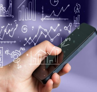 高通获得向华为供应4G芯片出口许可证