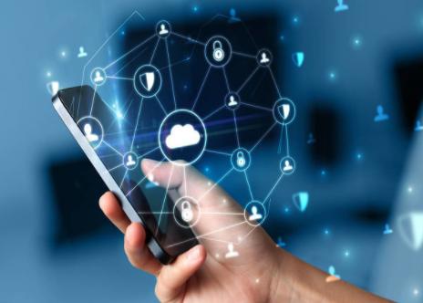 物聯網時代下,連接器的未來何去何從?