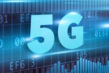 联通2G网络即将迎来全面退网