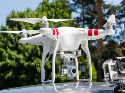 荷兰完成垂直起降无人机试飞,采用氢燃料电池